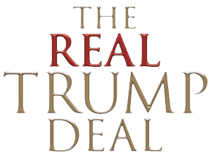 The Real Trump Deal